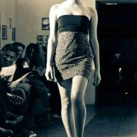 """Selection Naturelle"" – SRISA Fashion Show Fall 2012"