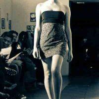 """Selection Naturelle"" – SRISA Fashion Show Fall 2012"