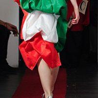 """""""MODA D'AUTORE"""" – SRISA Fashion Show Spring 2011"""