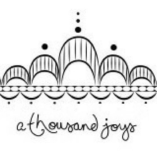 A Thousand Joys